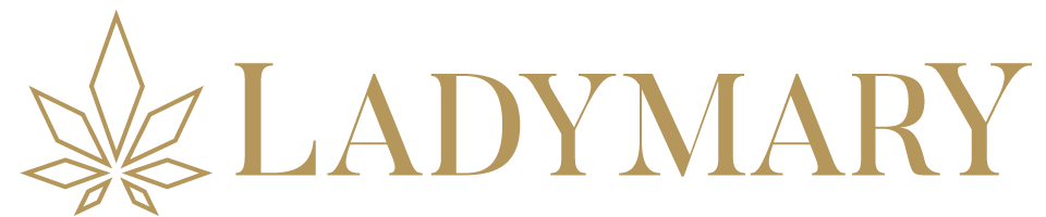 Lady Mary Coupons and Promo Code