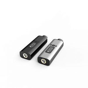 excellent portable dry-herb vaporizers