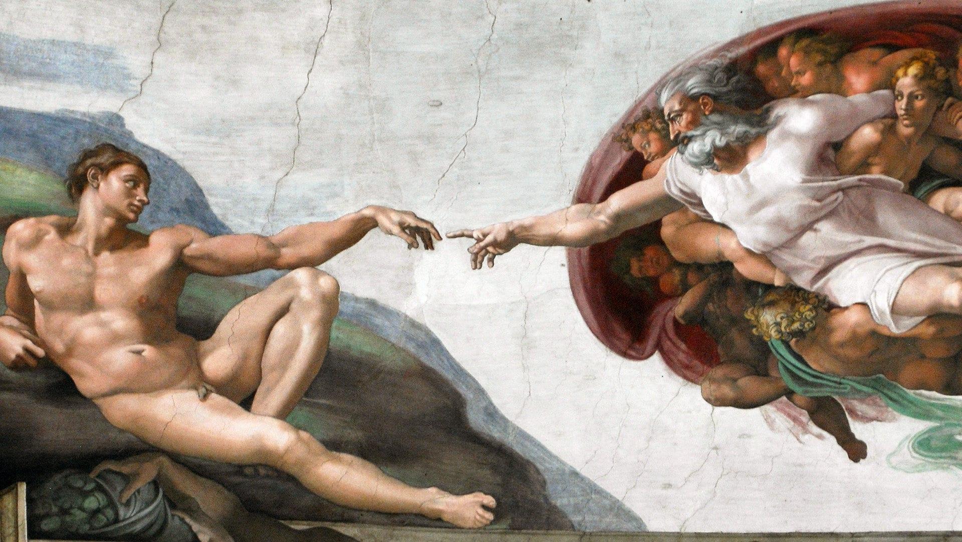 Canapa e arte